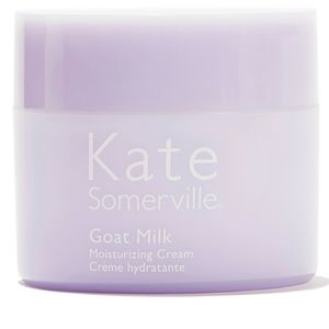 Kate Somerville Goat Milk Moisturizung Cream